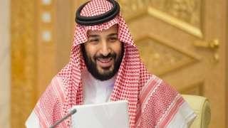 ولي العهد السعودي يعرض 3 مليارات جنيه إسترليني لشراء مانشستر يونايتد