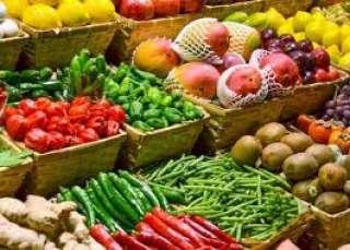 بالفيديو...أسعار الخضراوات والفاكهة اليوم 2018/11/14.. والبطاطس بـ 11 جنيها