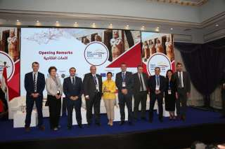 انطلاقة جديدة لملف ريادة الأعمال في مصر وزيادة الاستثمار