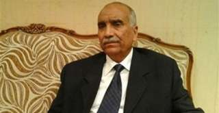 """مستشار بأكاديمية ناصر: """"درع العرب 1"""" بداية لتشكيل قوة عربية مشتركة"""