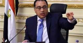مدبولي يشارك غداً في قمة الاتحاد الأفريقي نيابة عن الرئيس
