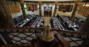 مشتريات المصريين تقود البورصة لمواصلة ارتفاعها بمنتصف التعاملات
