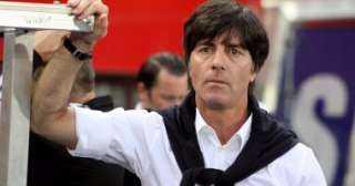 جماهير منتخب ألمانيا لا يثقون فى يواكيم لوف