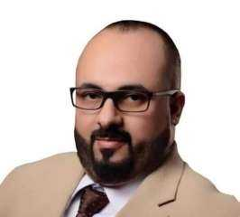 الهلالي: الفساد أكبر آفة تهدد الاستثمارات وانتقال رؤوس الأموال داخل الدول العربية