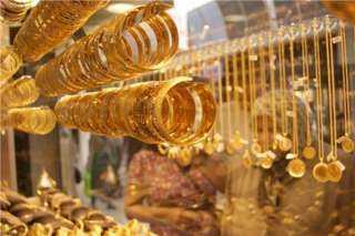 ننشر أسعار الذهب في مصر اليوم الثلاثاء