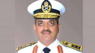 قرار جمهوري بتعيين الفريق أسامة ربيع خلفا لمهاب مميش رئيس هيئة قناة السويس