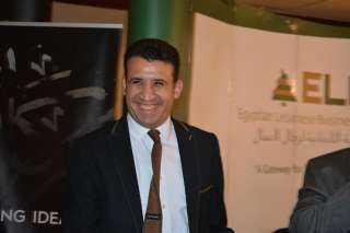 عمرو فتوح : مصر منافس قوي لتركيا والصين فى جودة الصناعة