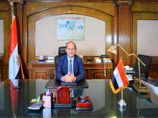 التمثيل التجاري : 14.3% ارتفاعاً في صادرات مصر من (الكويز) إلى أمريكا