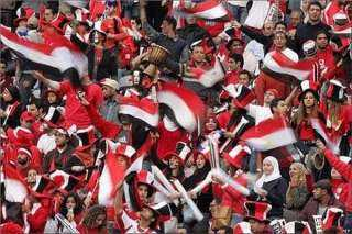 مصر في طوكيو ٢٠٢٠.. المنتخب الأوليمبي يصنع فوزا ثمينا على جنوب أفريقيا