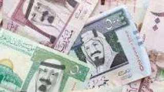 سعر الدينار الكويتي اليوم 20 / 11 / 2019