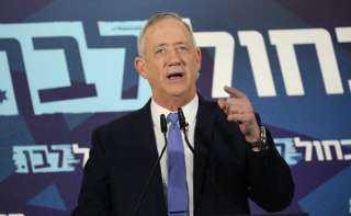 للمرة الثانية دولة الاحتلال الإسرائيلي تفشل في تشكيل حكومتها