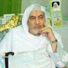 """"""" الاشراف المهدية """" تحتفل فى ذكرى مولد الامام الحسين من اشعار الامام القوصى"""