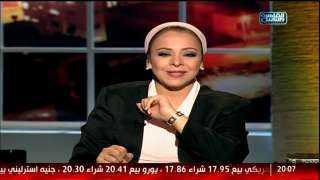 """بالفيديو.. حكايات نهاد يناقش خطايا """"الجوازة الثانية"""""""