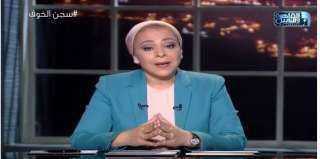 """بالفيديو .. حكايات نهاد يشجع النساء علي الخروج من """"سجن الخوف"""" ودوائر العنف"""