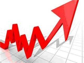 شاهد.. مصر تتصدر قائمة معدلات النمو الاقتصادي بالشرق الأوسط