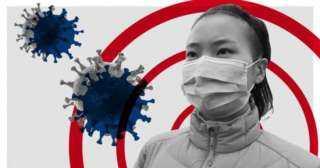 أستاذ الطب الوقائي يحذر من استخدام الكمامات فى الشوارع لخطورتها على الصحة