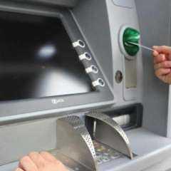 """قبل صرف الرواتب..نصائح للتعامل مع ماكينات """"ATM"""" للوقاية من كورونا"""
