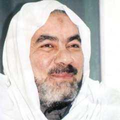 المنشد محمد المنفلوطىً ضيف الإعلامية نرمين عامر بقناة النيل
