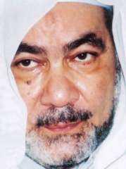 تعرف على وصايا الامام عبد الله صلاح الدين القوصى