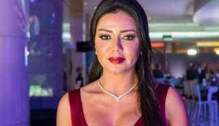 "فيديو..رانيا يوسف تتعود :""هفضح كل يوم 5 متحرشين"""