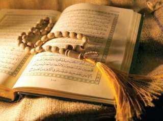 """شاهد.. الحلقة الرابعة من التجويد المُبسط عن """" حروف الإستعلاء في القرآن"""""""