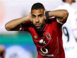 """""""مستنينك يا بطل"""".. نجوم الكرة المصرية يوجهون رسائل دعم مؤثرة لـ مؤمن زكريا"""