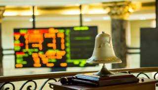 مشتريات مصرية تدعم صعود أسهم البورصة وسط أداء متباين للمؤشرات