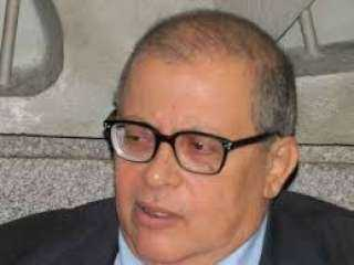 د. محمد فراج يكتب : أوقفوا جريمة اغتيال شركة الحديد والصلب!