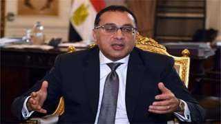 رئيس الوزراء يتجه إلى ليبيا لبحث ملفات التعاون المشترك