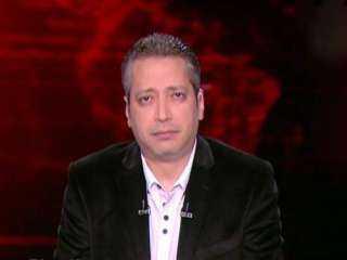 بعد براءته من إهانة المصريين..تعرف على موعد عودة تامر أمين للشاشة