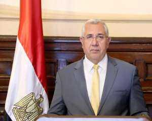 ارتفاع صادرات مصر الزراعية الى أكثر من 3.5 مليون طن بزيارة قدرها 400 ألف طن