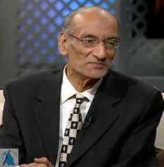 كتاب مصر ينعون الكاتب والأديب فؤاد حجاج بعد سنوات من العطاء