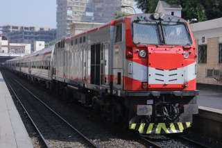 بالخطوات..تعرف على طريقة حجز تذاكر القطارات عبر الهاتف المحمول
