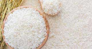 رئيس شعبة الأرز يكشف أسباب ارتفاع سعر الأرز ويفجر مفاجأة