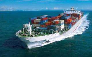 صادرات الأثاث المصري ترتفع بنسبة 19% خلال أول 8 شهور من عام 2021